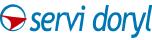 Logo Servi Doryl