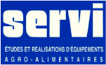 Logo Servi