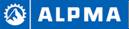 Logo Alpma