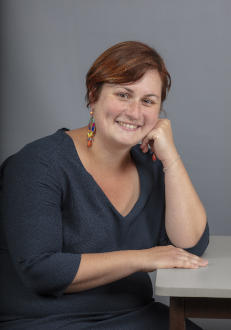Emilie Videgrain