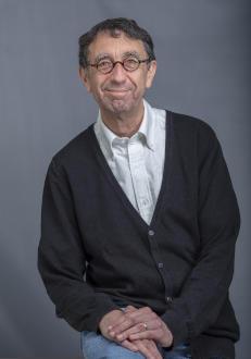 Frédéric Delacour