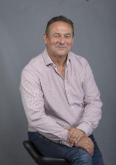 François Raguin