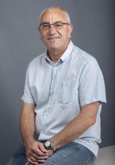 Pascal Bidault