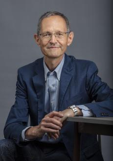 Pierres-Yves Lenglart
