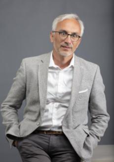 Serge Page